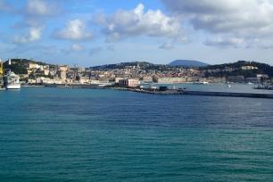 Ancona, again