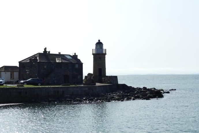 Port Patrick